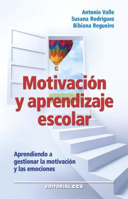 Motivación y aprendizaje escolar
