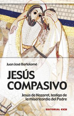 JESUS COMPASIVO