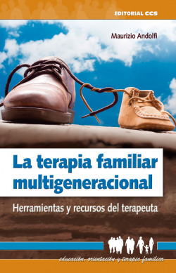 La terapia familiar multigeneracional