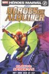 HEROES DE ALQUILER VOL.2 2
