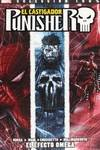 PUNISHER: CASTIGADOR, 2 EFECTO