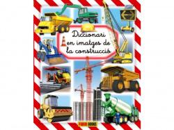 DE LA CONSTRUCCIÓ