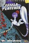 ESTELA PLATEADA, 1 NUEVO AMANECER