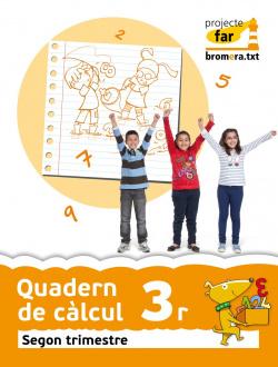 ANT/(VAL).(12).QUAD.CALCUL 2-3R.PRIMARIA.(PROJECTE FAR)