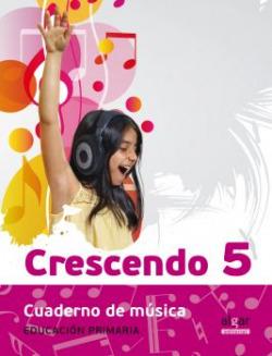 (14).MUSICA 5ºPRIM.CRESCENDO