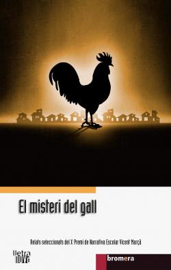 El misteri del gall