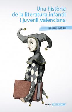 Una historia literatura infantil valenciana