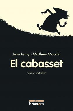 EL CABASSET
