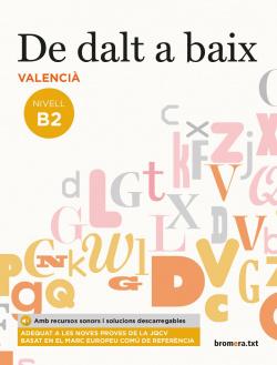 (VAL).DE DALT A BAIX B2 (PROBES JQCV)