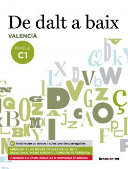 DE DALT A BAIX A BAIX NIVELL C1