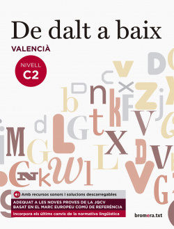 DE DALT A BAIX C2 (PROVES JQCV)