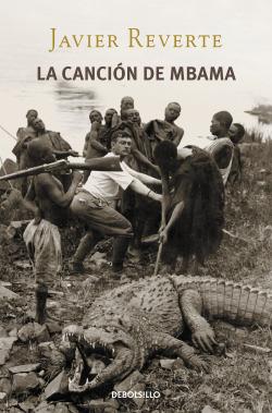 Canción de mbama