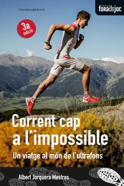 Corrent cap a l'impossible