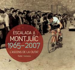 L'escalada a Montjuïc