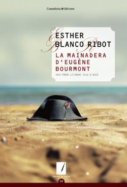 La mainadera d'Eugène Bourmont