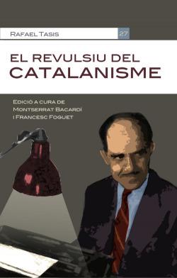 Revulsiu del catalanisme