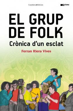El grup de folk