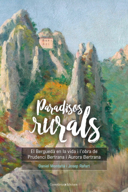 PARADISOS RURALS