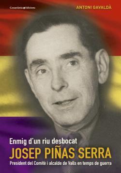 JOSEP VIÑAS SERRA
