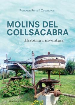 MOLINS DEL COLLSACABRA