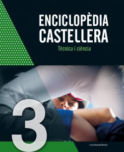 ENCICLOPÈDIA CASTELLERA