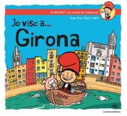JO VISC A...GIRONA