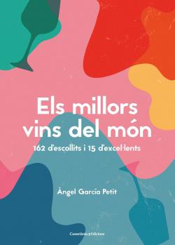 Els millors vins del món