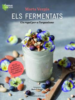 Els fermentats