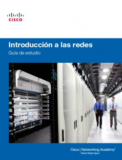 FUNDAMENTOS DE TI (CISCO COMPTIA A+)