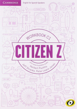 CITIZEN Z (C1).WORKBOOK