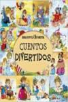CUENTOS DIVERTIDOS- BIBLIOTECA INFANTIL