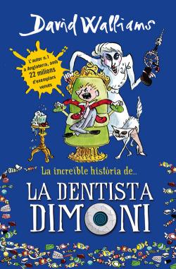 Dentista Dimoni