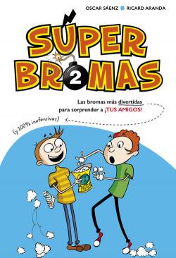 SUPERBROMAS