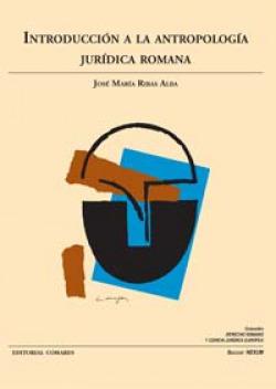 10.INTRODUCCION ANTROPOLOGIA JURIDICA ROMANA