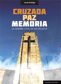 Cruzada, paz y memoria