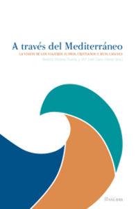 A través del mediterraneo