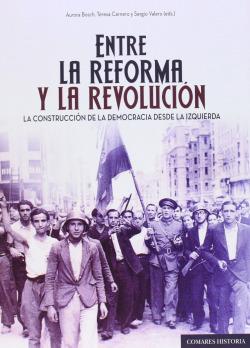 Entre la reforma y la revolución