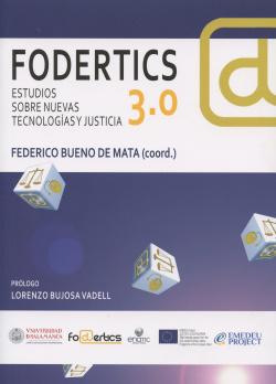 Fodertics 3.0