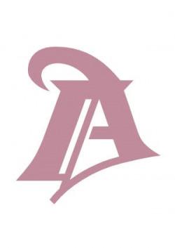 Diferentes prespectivas del derecho deportivo en Andalucía