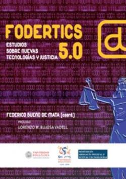 Fodertics 5.0