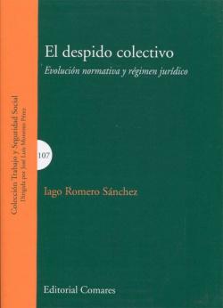 EL DESPIDO COLECTIVO