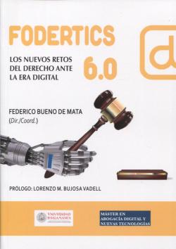 FODERTOCS 6.0