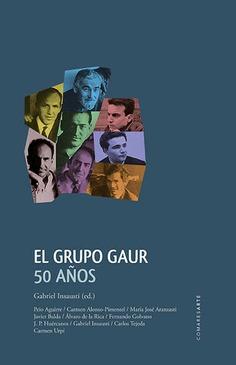 EL GRUPO GAUR