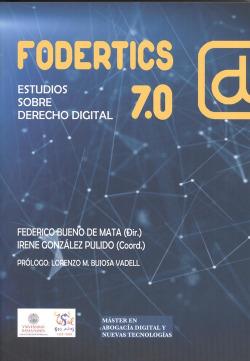 FODERTICS 7.0