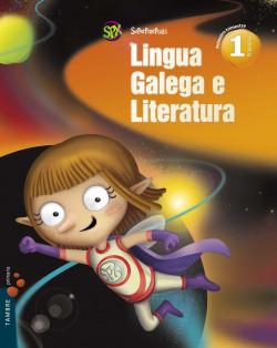 (G).(14).LINGUA GALEGA 1º.PRIM.(SUPERPIXEPOLIS).(TRIM.)