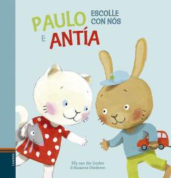 PAULO E ANTÍA 2
