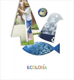 Proxecto Qué ves? - 5 anos : Ecoloxía