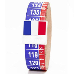 TOPE LA! 1 PACK CAHIER D'EXERCICES