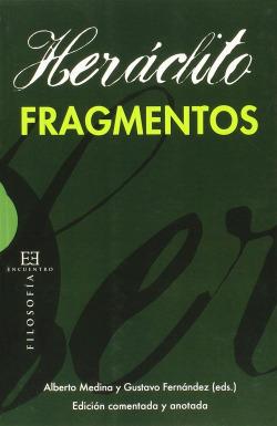 551.Fragmentos