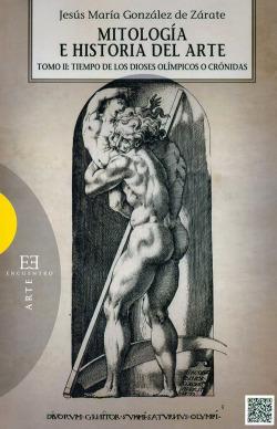 566.Ii.Mitologia E Historia Del Arte